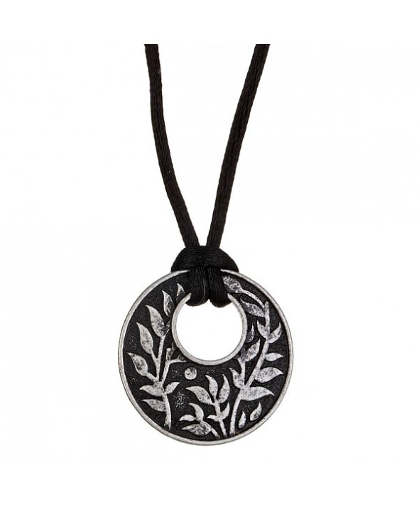 Criss Angel the Jewelry Vine Necklace
