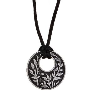 Criss Angel the Jewelry Vine Necklace-0