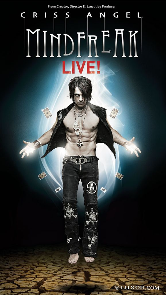 criss-angel-live-1