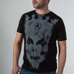 01-11-1101-3301-3305_tee-ca-big-skull-spray_5q0a0658