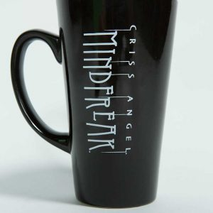 01-66-6501-3317_mug-cafe-mf-ca-logos-19oz_side1_5q0a1176