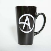 01-66-6501-3317_mug-cafe-mf-ca-logos-19oz_side2_5q0a1144