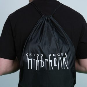 01-44-4404-3343_cinch-bag-mindfreak-logo_5q0a1600_closeup