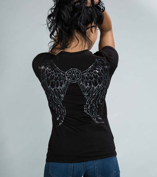01-21-1101-3072-3076_TEE-WMNS-CA-ANGEL-WINGS-BACK_2528_BACK_NEW_5Q0A0886