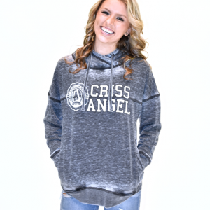 01-21-1203-3510-3517_HOODIE-PULLOVERCA-COLLEGIATE-STAMP_CHARCOAL_1